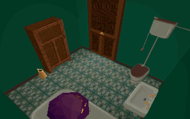 File:2nd Floor Bathroom.png