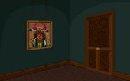 2nd Floor Gallery 9