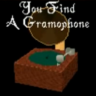 File:Gramophone Icon.png