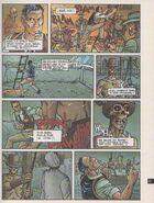 AITDIII comic