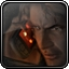 File:Cell Achievement Icon.png