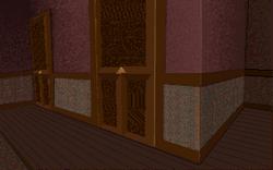 2nd Floor Corridor 1