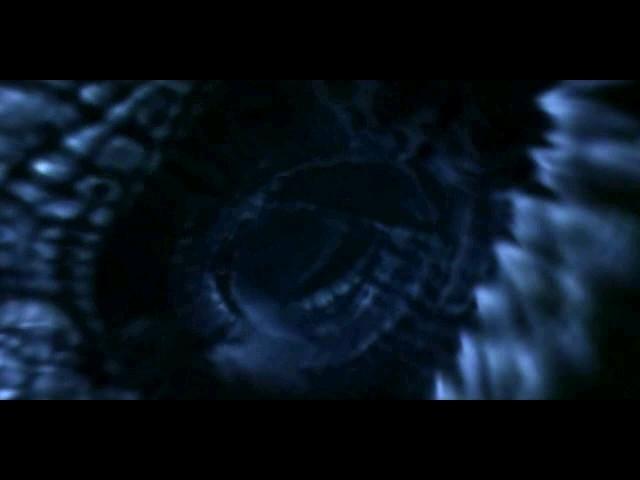 File:World of Darkness intro.jpg