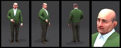 Alone-in-the-Dark-The-Abductions-green suit