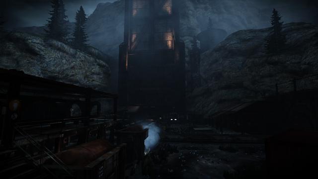 File:Factory of fear cutscene.png