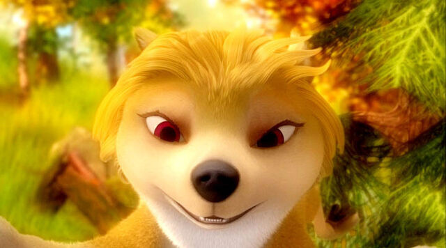File:Alpha-Omega-H-alpha-and-omega-22929414-720-400.jpg