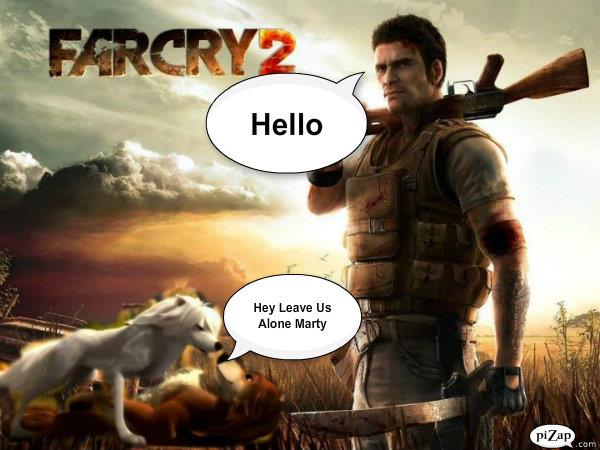 File:Far cry 2.jpg