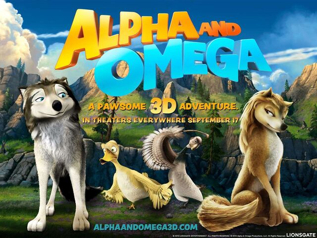 File:Alpha and Omega Poster Picture.jpg