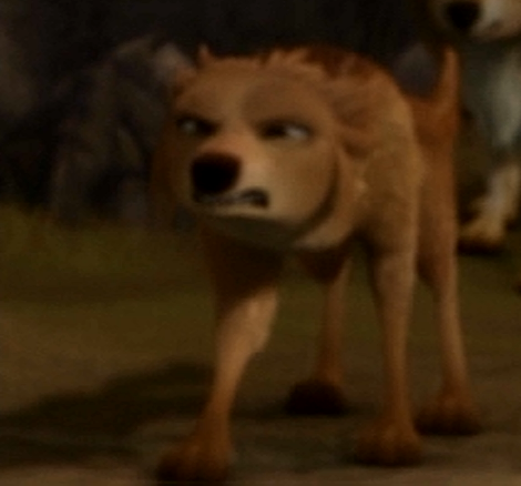 File:Scar mad.png
