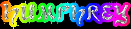 File:Humphrey Logo.png