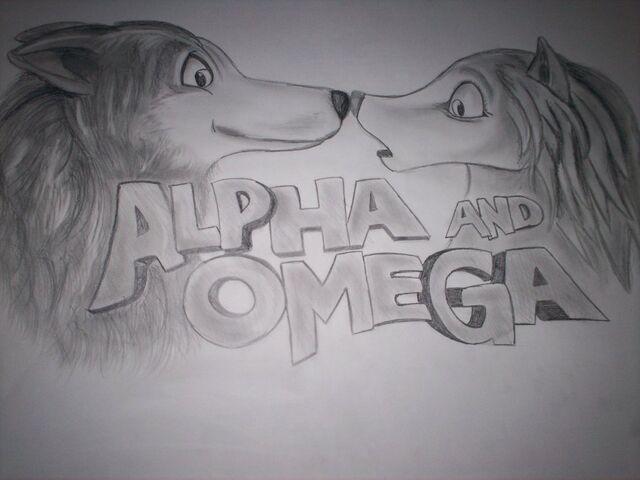 File:Alpha-and-omega-alpha-and-omega-24990742-900-675.jpg