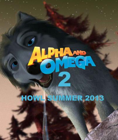 File:Alpha Aand Omega 2 2013 Poster.png