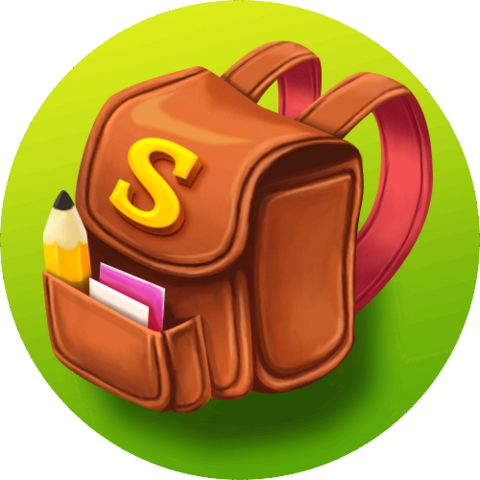 File:Student.png