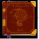File:Tile Codex close.png