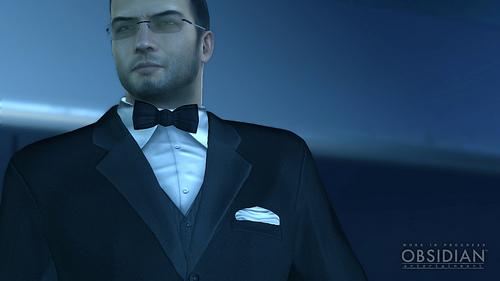 File:Formal Wear.jpg