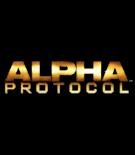 File:AP final concept v01c .png