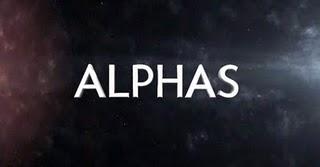 File:Alphas logo.jpeg