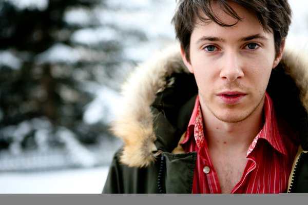 File:Ryan Cartwright.jpg