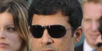 Ernesto Morez