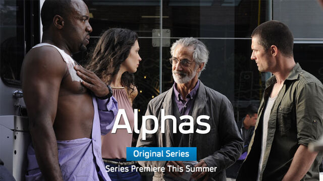 File:Alphas cast.jpeg