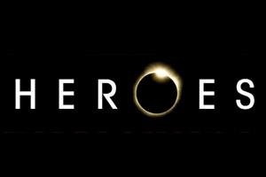 File:Supershows-heroes.jpg