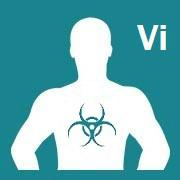 File:Virus659.jpg