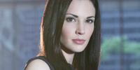 Nina Theroux