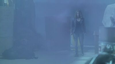 1x11-Original-Sin-alphas-syfy-28214977-1280-720