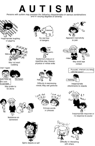 File:Identifying-autism-poster.png