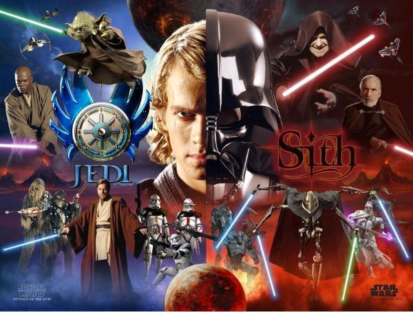 File:Jedi vs. Sith.png