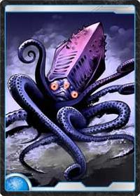 DeepSquid