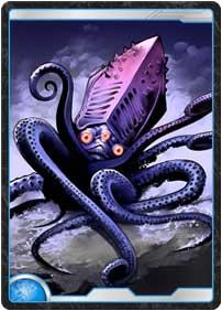 File:Deep Squid.jpg