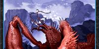 Sea Claw
