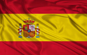 Spain-flag-wallpapers 32885 1920x1200