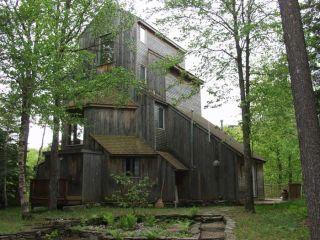 Largewoodhouse