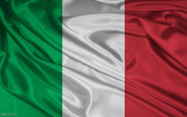File:Flag-italian-republic-1280x800.jpg