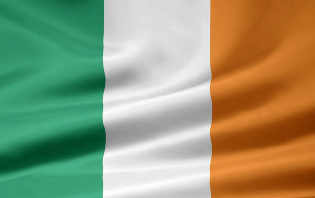 File:1239282250rippled-irish-flag-7201.jpg