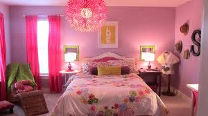 File:Lilly's Room.jpg