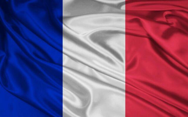 File:Flag French Republic.jpg