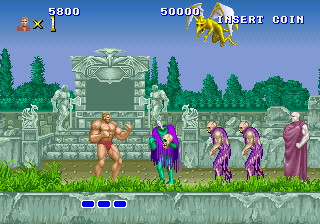 File:Altered-beast.png