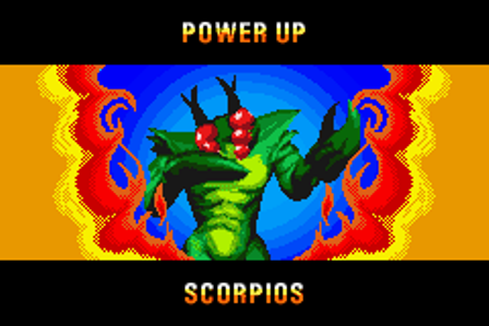 File:1672334-altered beast guardian of the realms u 106 super.png