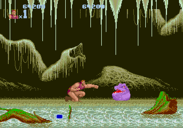 File:Altered Beast (Gen) 17.png
