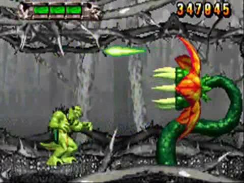 File:Jugando a Altered Beast Guardian of Realms Episodio 5 - YouTube 0001.jpg
