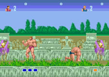 File:Level1-alteredbeast1d.jpg