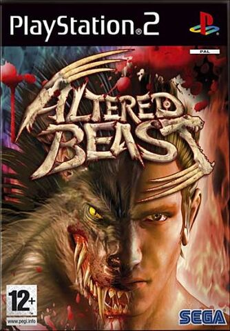 File:PS2 Altered Beast Cover.jpg