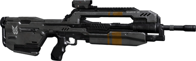 File:BR85HB battle rifle.png