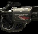 M7057/Defoliant Projector
