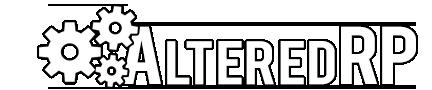 X7AfRdr