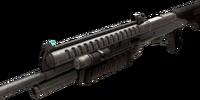 M90 CAWS
