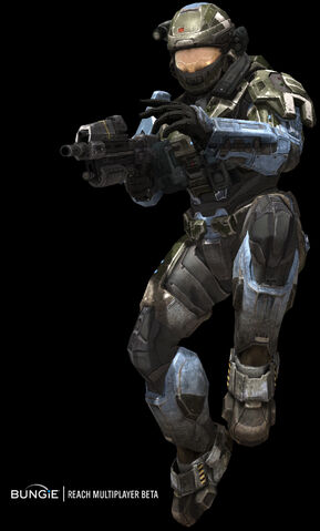 File:Reach MPBeta SpartanVariants04.jpg